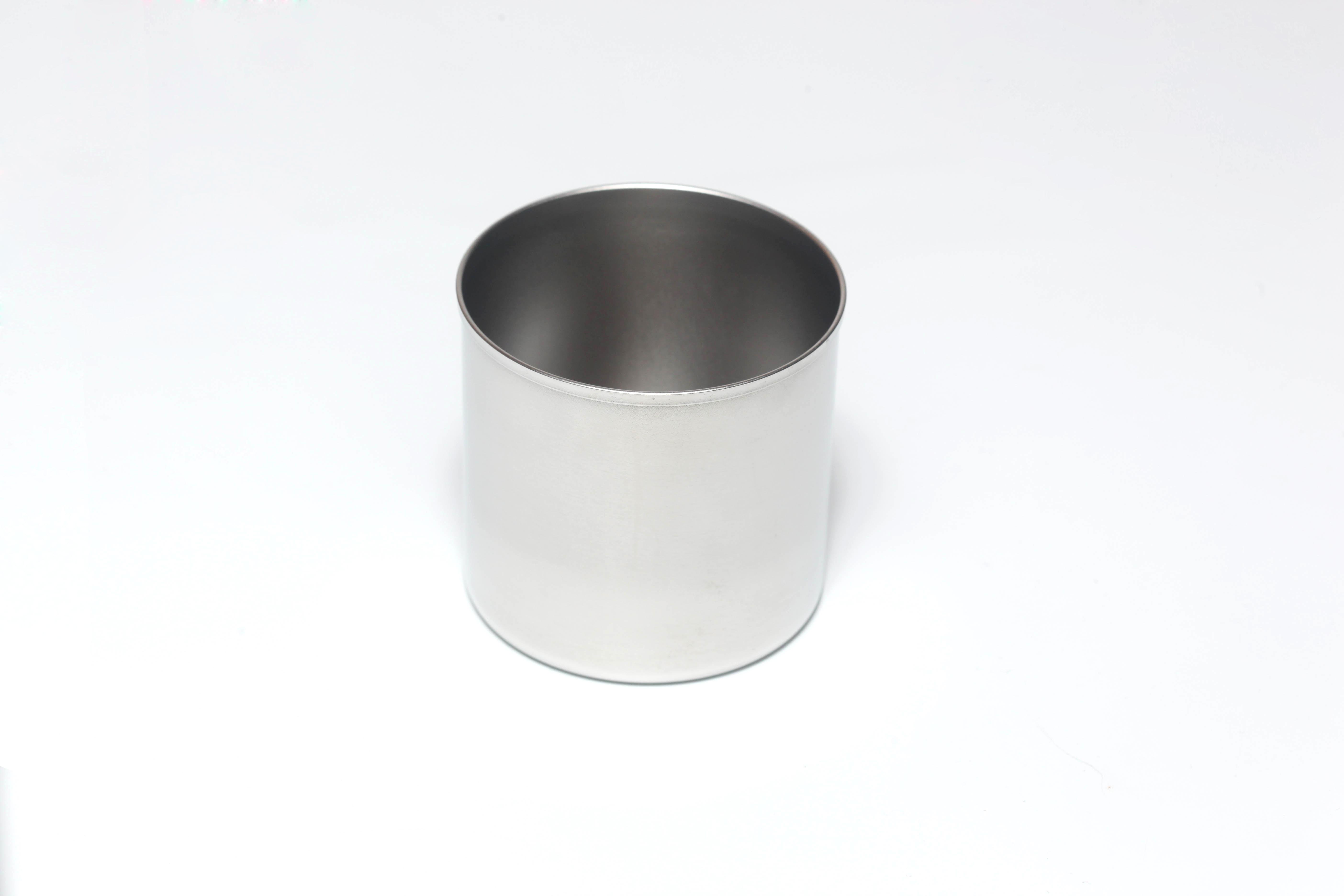 サンダイヤ 薬配カップ