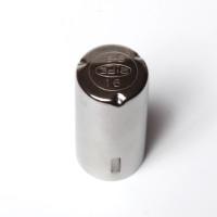 サンダイヤ ツメ付き試験管キャップ