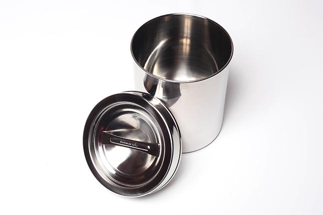 サンダイヤ 湿布缶