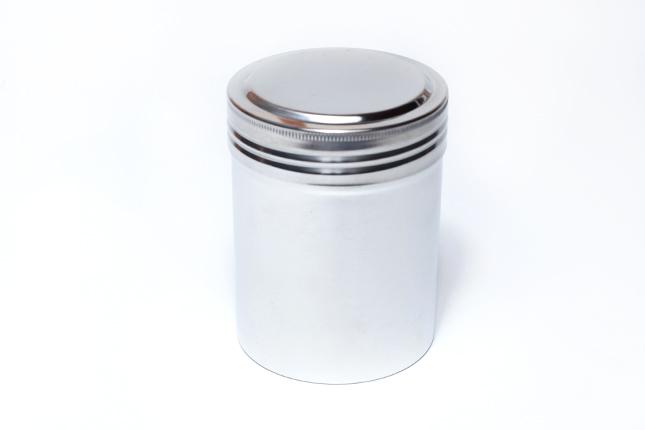 サンダイヤ 保存容器