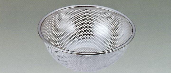 pantingu-bowl